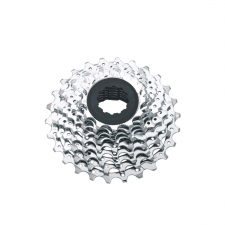 SRAM PG950 9-speed Cassette