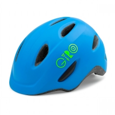 Giro Scamp Junior Helmet