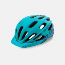 Giro Vasona Women's Helmet - Matt Glacier Green