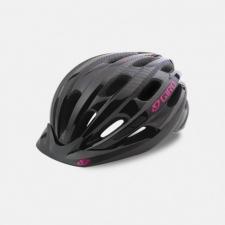 Giro Vasona Women's Helmet - Matt Black