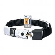 Hiplok Original V1.5 Wearable Chain Lock 8mm X 90cm - ...