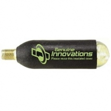 Innovations Cartridge Cover