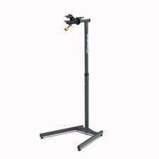 Minoura W-3100 Workstand