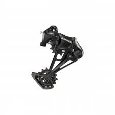 SRAM SX Eagle Rear Derailleur, 12 speed, Black, A1