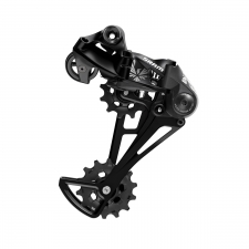 SRAM NX Eagle Rear Derailleur, 12 speed, Black