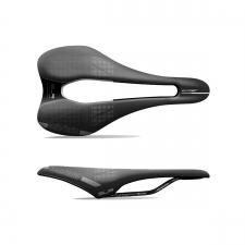 Selle Italia SLR Boost Superflow Saddle, Black S3