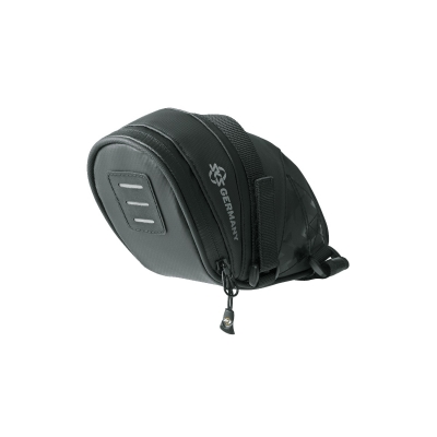 SKS Explorer Straps Seatpack (500ml)