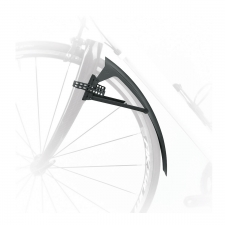 SKS S-Board Front Mudguard - Road and All-Road (max ty...