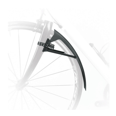 SKS S-Board Front Mudguard - Road and All-Road (max tyre width 38mm)