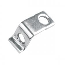 SKS Angled Fork Bracket (for Suntour Forks) x 4 pieces