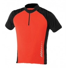 Altura Childrens Sprint Short Sleeve Jersey