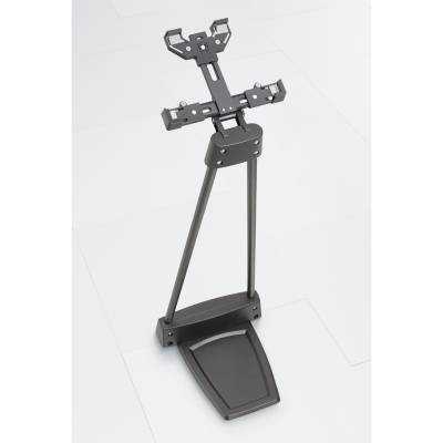 Tacx Stand for Tablets