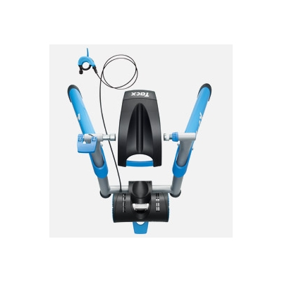 Tacx Booster Ultra High Power Trainer