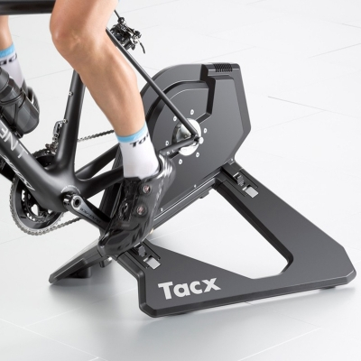 Tacx Neo Smart Direct Drive Trainer (T2800) - EX DEMO