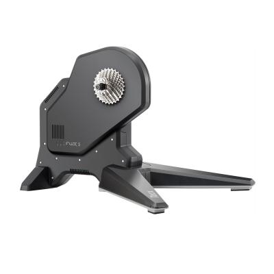 Tacx Flux S Smart Direct Drive Trainer (T2900S)