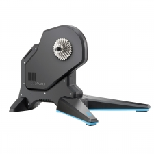 Tacx Flux 2 Smart Direct Drive Trainer (T2980)