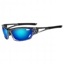 Tifosi Dolomite 2.0 Clarion Lens Sunglasses