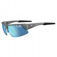 Tifosi Crit Enliven Off-Shore Lens Glasses