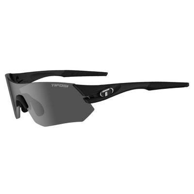Tifosi Tsali Interchangeable Lens Sunglasses
