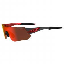 Tifosi Tsali Interchangeable Lens Sunglasses with Clar...
