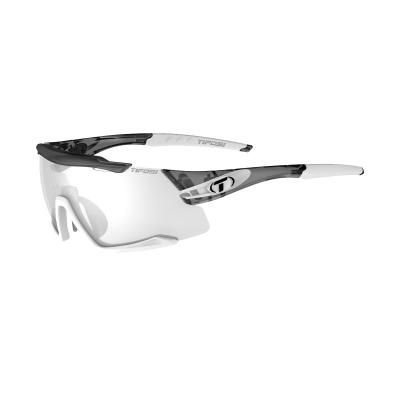 Tifosi Aethon Glasses with Fototec Lenses