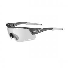 Tifosi Alliant Glasses with Fototec Light Night Lens