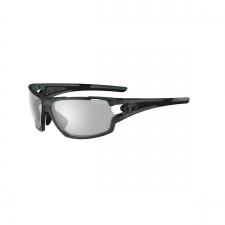 Tifosi Amok Glasses - Fototec Light Night Lens