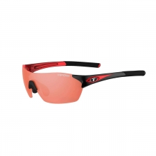 Tifosi Brixen Glasses with Fototec High Speed Red Lens