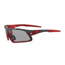 Tifosi Davos Glasses with Fototec Lens