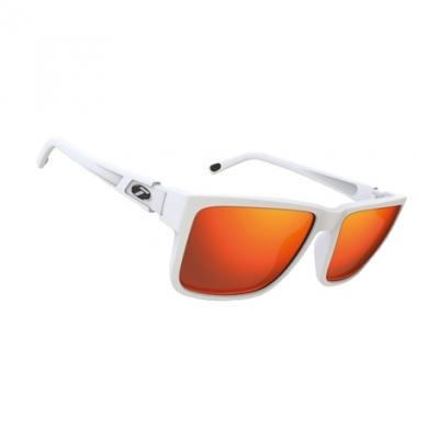Tifosi Hagen XL Glasses with Smoke Lens