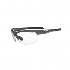 Tifosi Intense Glasses with Single Lens