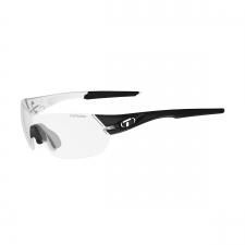Tifosi Slice Glasses with Fototec Light Night Lens