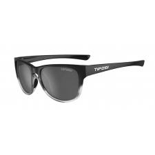 ed402b03fdd55 Tifosi Smoove Glasses with Single Lens