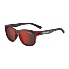 Tifosi Swank Glasses with Single Lens