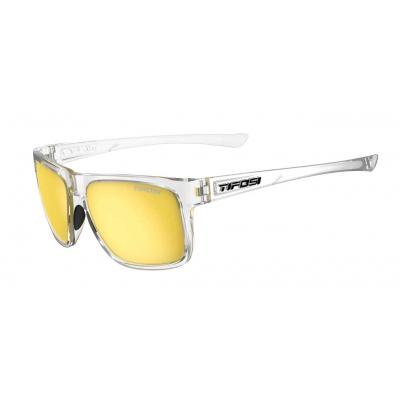 Tifosi Swick Glasses with Single Lens