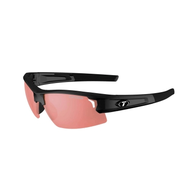 Tifosi Synapse Glasses with Fototec High Speed Red Lens