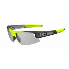 Tifosi Synapse Glasses with Fototec Night Light Lens