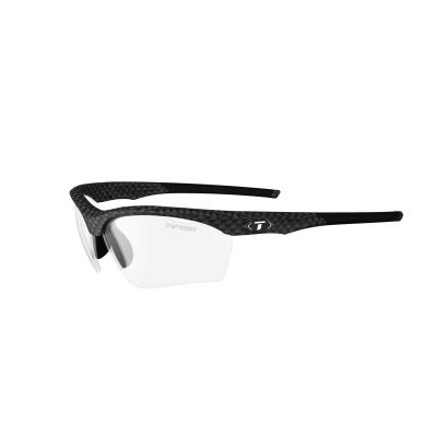 Tifosi Vero Glasses - Fototec Night Light Lens