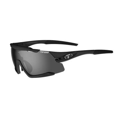 Tifosi Aethon Glasses with Interchangeable Lenses