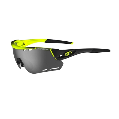 Tifosi Alliant Glasses with Interchangeable Lenses
