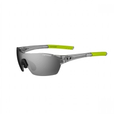 Tifosi Brixen Glasses with Interchangeable Lenses