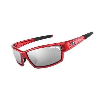 Tifosi Camrock Full Frame Glasses - Interchangeable Lenses