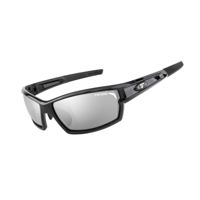 Tifosi Camrock Full Frame Glasses - Interchangeable Lenses