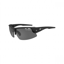 Tifosi Crit Glasses - Interchangeable Lenses