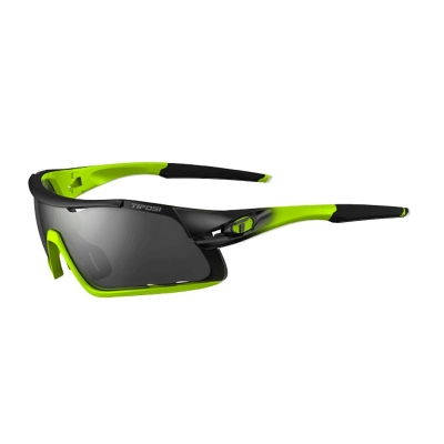 Tifosi Davos Glasses with Interchangeable Lenses