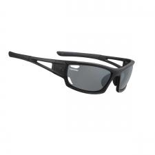 Tifosi Dolomite 2.0 Glasses - Interchangeable Lenses w...