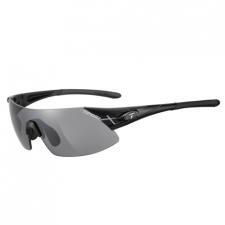 Tifosi Podium XC Glasses - Interchangeable Lenses