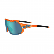 Tifosi Sledge Glasses - Interchangeable Lenses with Cl...