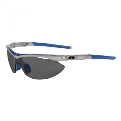 Tifosi Slip Glasses - Interchangeable Lenses