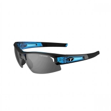 Tifosi Synapse Glasses with Interchangeable Lenses
